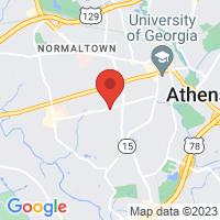 Georgia Medical Massage