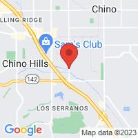 YogaBody Chino Hills