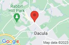 Curves - Dacula, GA