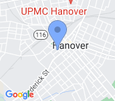 334 High Street, PO Box 336, Hanover, Pennsylvania 17331