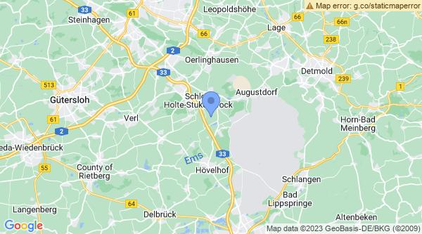 33758 Schloß Holte-Stukenbrock