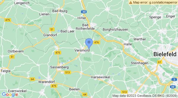 33775 Versmold