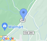 3380 Asheville Highway, , Pisgah Forest, NC 28768