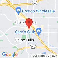 Massage Heights Chino Hills