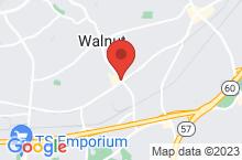 Curves - Walnut, CA