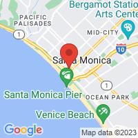 Brazilian Honey Waxing -  Santa Monica