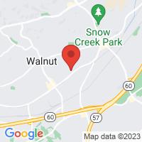 Crossfit Insurgent Walnut