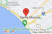 LaserAway - Santa Monica