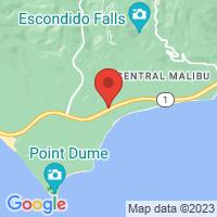 JAM Malibu