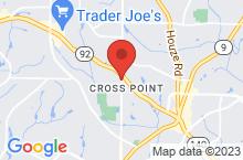 Curves - Roswell, GA
