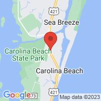 Island Massage and Spa