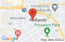 Rosina's European Medical Spa