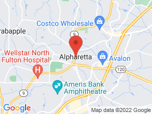 Alpharetta Masonry Contractors