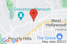 LaserAway - West Hollywood