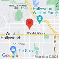 Blossom Spa Hollywood
