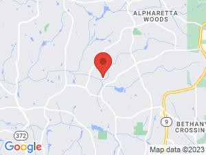 Milton GA Masonry Services