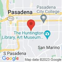 Curative Yoga Pasadena
