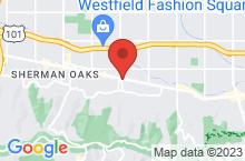 LaserAway - Sherman Oaks