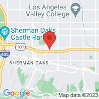 Nail Garden - Sherman Oaks