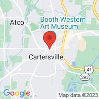 Lavida Massage - Cartersville, GA