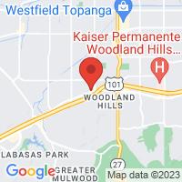 Hardcore Pilates - LA