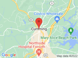 Cumming, Georgia Masonry Contractors