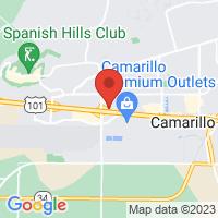 Camarillo Pilates