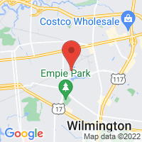 Wilmington Performance Lab