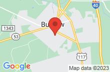 Curves - Burgaw, NC