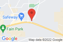 Curves - Prescott Valley, AZ