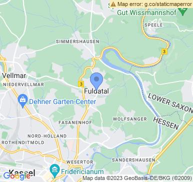 34233 Fuldatal