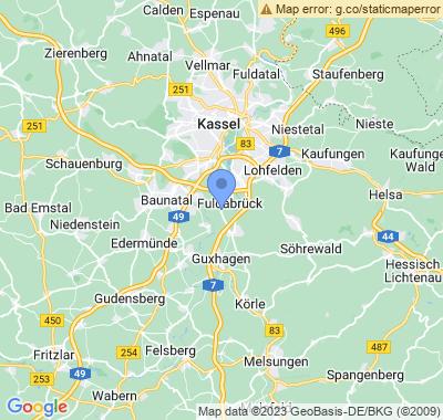 34277 Fuldabrück
