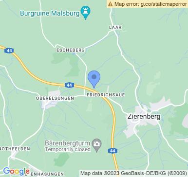 34289 Zierenberg