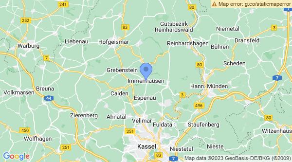 34376 Immenhausen