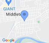 3446 Freemansburg Avenue, , Bethlehem, Pennsylvania 18020