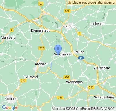 34471 Volkmarsen