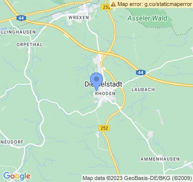 34474 Diemelstadt