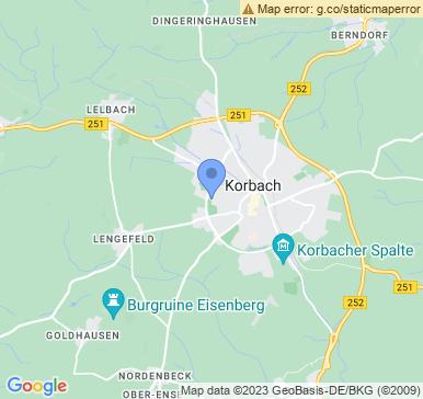 34497 Korbach
