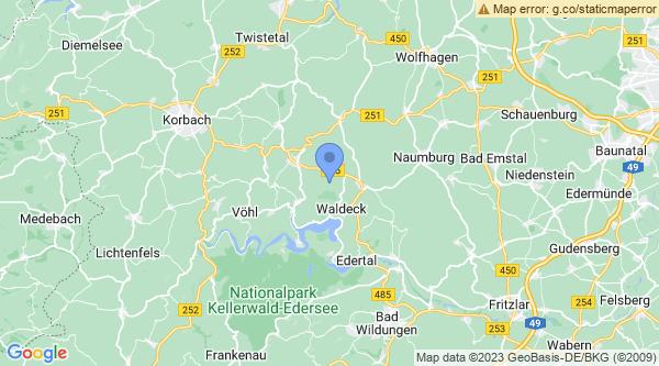 34513 Waldeck