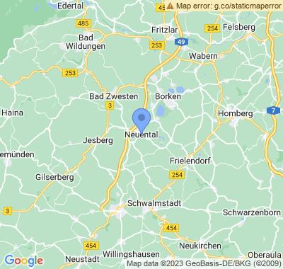 34599 Neuental