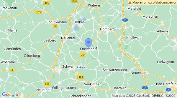 34621 Frielendorf