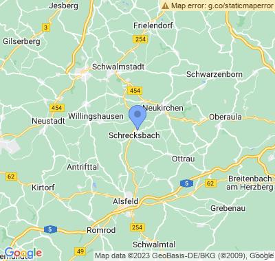 34637 Schrecksbach