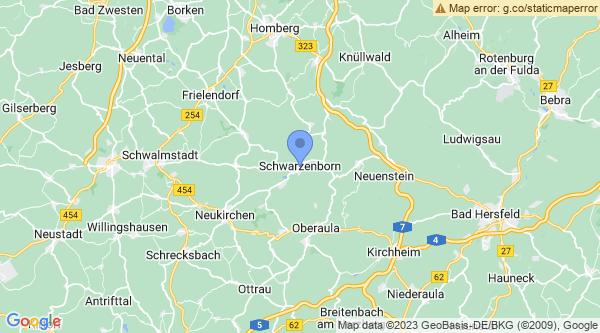 34639 Schwarzenborn