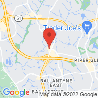LaVida Massage - Ballantyne, NC