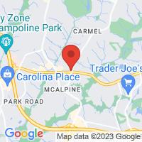 Urbana Spa - Charlotte