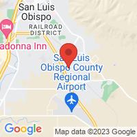 Gyrotonic San Luis Obispo
