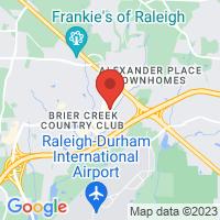 Skin Sense, A Day Spa - North Raleigh