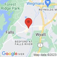 LaVida Massage - Raleigh, NC
