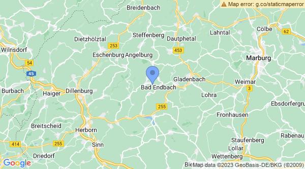 35080 Bad Endbach