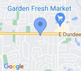 351 West Dundee Road, , Buffalo Grove, Illinois 60089